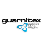 Guarnitex