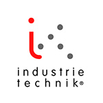Industrie Technick