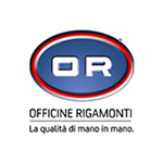 Off. Rigamonti
